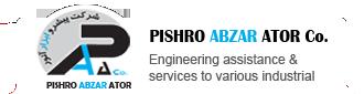 Pishro Abzar Ator Co.