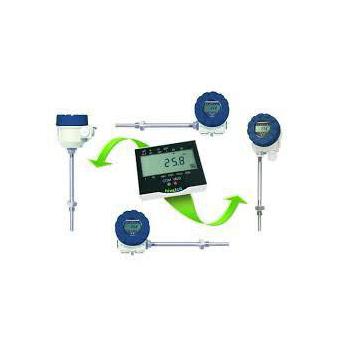 Temperatures Transmitter
